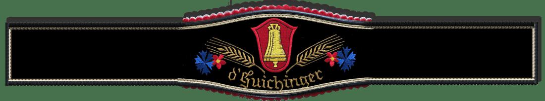 Guichinger Brauchtum e.V.