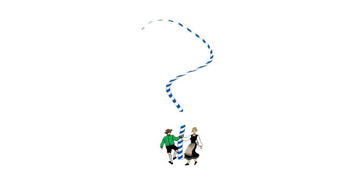 1. Mai: Fragen & Antworten
